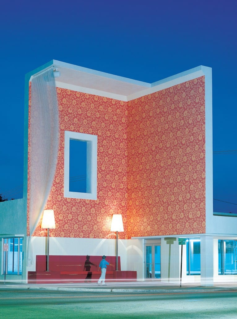 THE LIVING ROOM, Design District Miami, FL USA, R & R Studios, Roberto Behar & Rosario Marquardt, Georgy John, Miami Design District, Living Room, wallpaper,